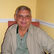 Kenneth L. Dunn
