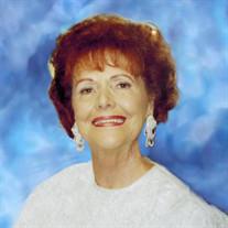 Gloria Ann Koehler