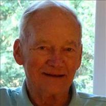 Harvey E. O'Neill