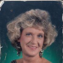 Nancy L. Zink