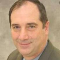 Dr. James Alexander Sinnott