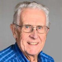 Mr. Duane Dale Dassow