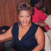 Mrs. Debra Ann Lyles Whittley