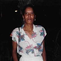 Ms. Mary L. Brawner
