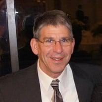 John F. Mausolf