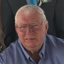 Eugene  B. Wieneke