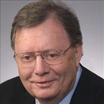 Clinton Stanley Crowe