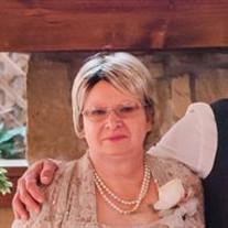 Joyce Elaine Stayton