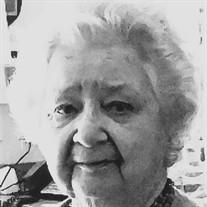 Marjorie M. Dennison