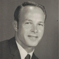 Ronald Edward Fast