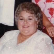 Dolores Delfa Acevedo