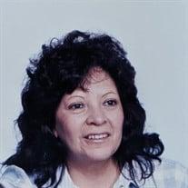 Juanita Klimek