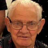 George R. Murphy