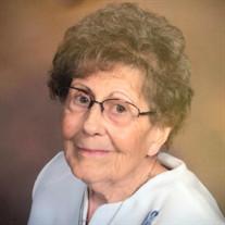 Lorna A. Brock