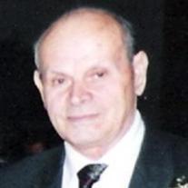 Aurelio Giglio