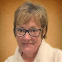 Kathleen Goe Rodgers
