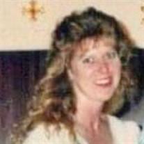 Patsy  C. Wright