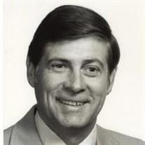 Siegfried H.  Stange