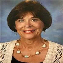 Judy Lee Bohnsack