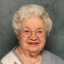 Helen A. Shelton