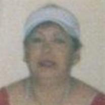 Beatrice  Echabarria  Herrera