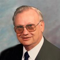 Richard  R.  Oslund MD