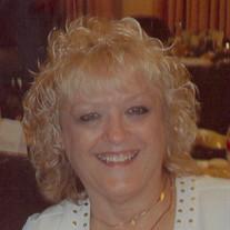 Kay Walker Kemmerling
