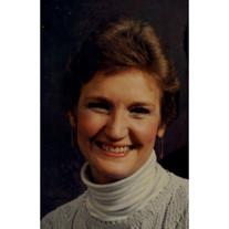 Susan L. Nunley