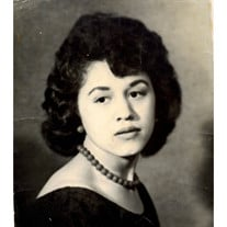 Susie Miera Kelly