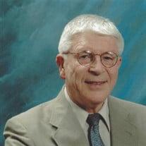 John McClain Bonnell