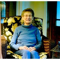 Mary J. Schabowsky