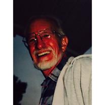 David H. Payne