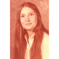 Christine Marie Jimerson