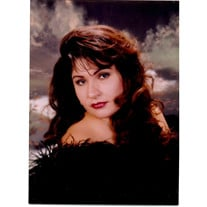 Christine Garcia Zaragoza