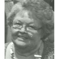 Virginia M. Gagnon