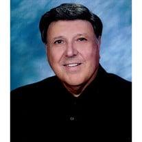 Dean J. Betenes