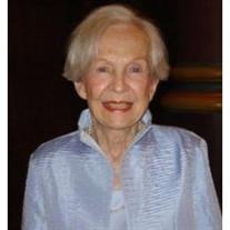 Lois M. Hinkle