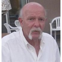 Duane A. Kraft