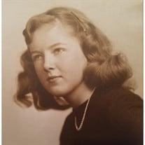 Marilyn R. Larrabee