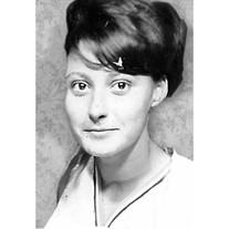 Carol M. Sendobry