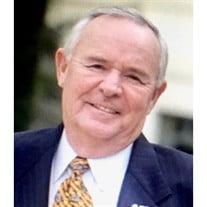 Michael John Walters