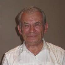 John Maciejewski