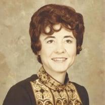 Allena Ann Tillis-Laird