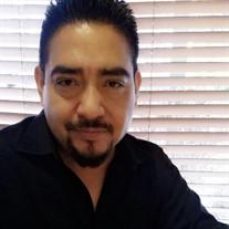 Jaime Herrera Garcia