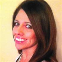 Salena  Josie  Lopez