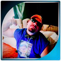 Mark David Mills  Jr