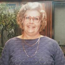 Elaine Randisi