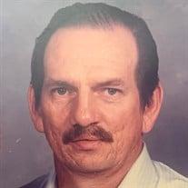 "Thomas ""Tom"" Alvin Baxter"