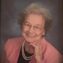 Joan  Gertrude  Phye