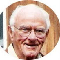 Howard J. Gillan
